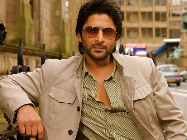 Bollywood Actors And Their Previous Jobs Before Acting007
