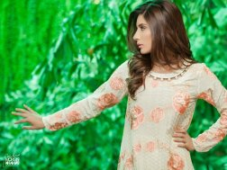Cross Stitch Pret Wear Collection 2015 For Women002
