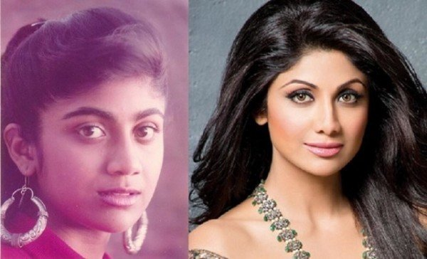 Pakistani And Indian Celebrities And Their Whitening Secrets006