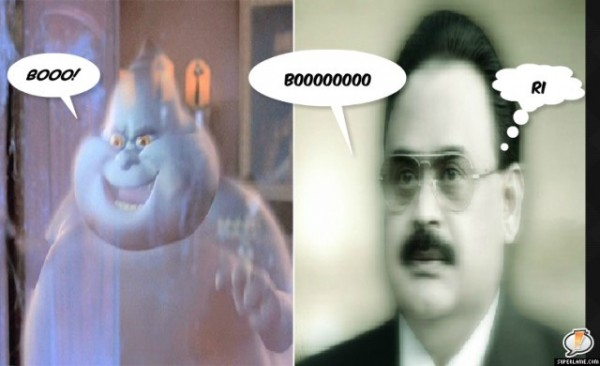 altaf hussain funny