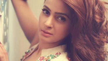 saba qamar rejected bollywood