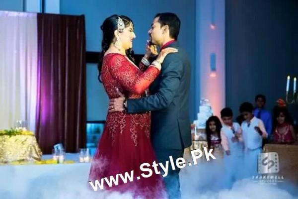 Bohemia The Punjabi Rapper got married  (3)