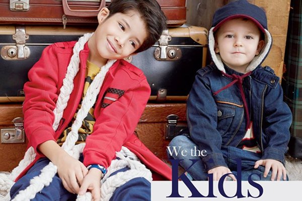 Kids Breakout Winter Collection 2015 For Kids0014