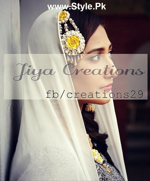 Latest Photoshoot of Anum Fayyaz and Pari Hashmi  (3)