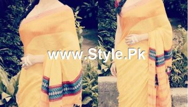 See Mawra Hocane in purely Indian looks
