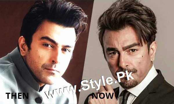 See  Pakistani celebrities who still look as young as ever