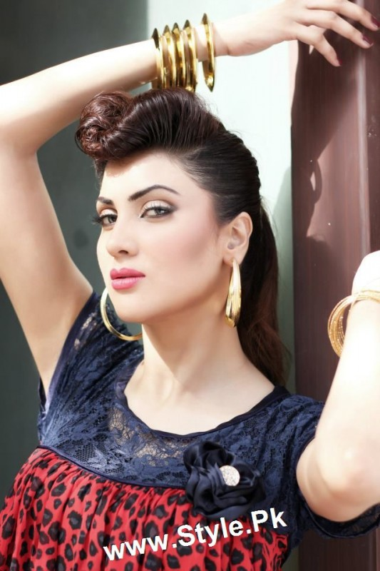 Top 7 Pakistani models who became actresses (3)
