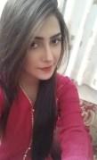 actress ayeza khan latest