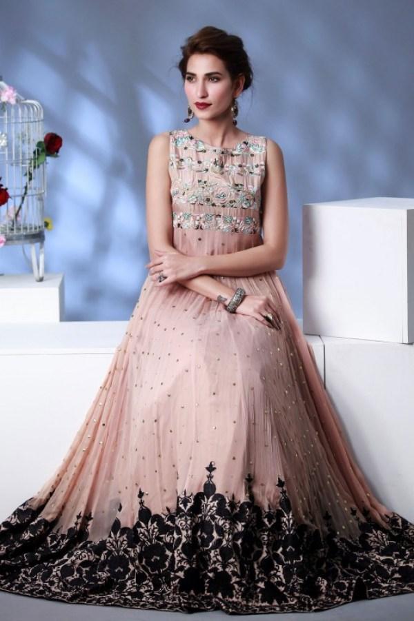 beautiful bridal dresses 2016