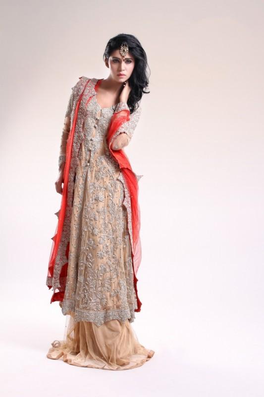 best wedding dresses for girls
