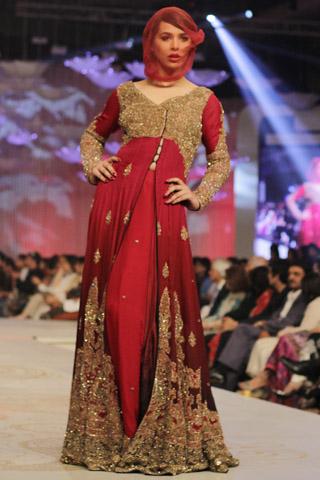 designer bridal dresses-HSY