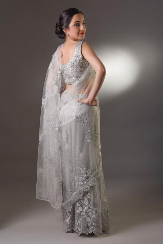 dresses 2016 wedding