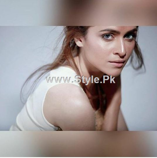 10 Pictures that show Arij Fatima is hottest actress ever (11)
