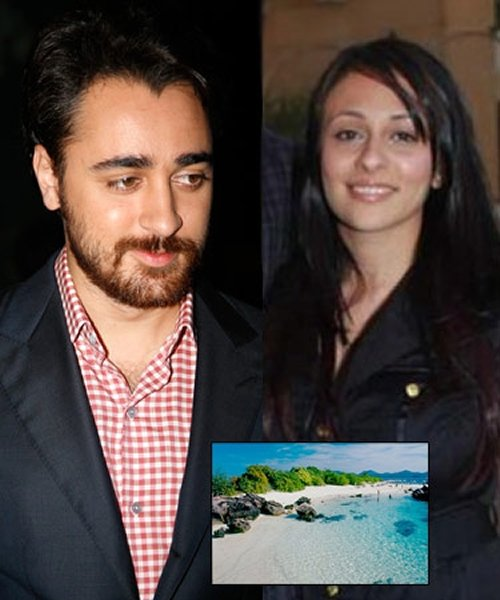 Bollywood Celebrities And Their Honeymoon Destinations008