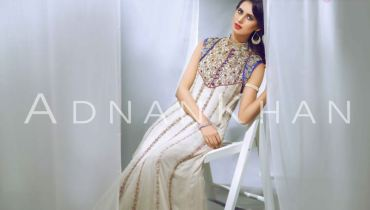 adnan khan formal wear dresses