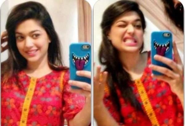 Funny Selfies by Celebrities.jpg- sanum