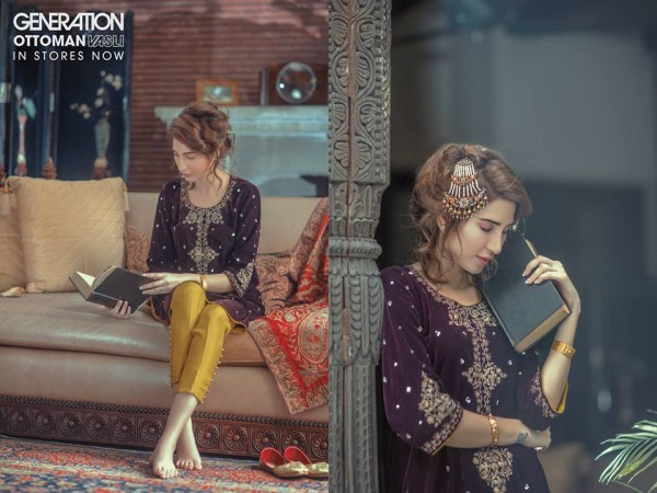Generation-Winter-Ottoman-Vastl-Velvet-Dresses-Collection-2015-2016-7