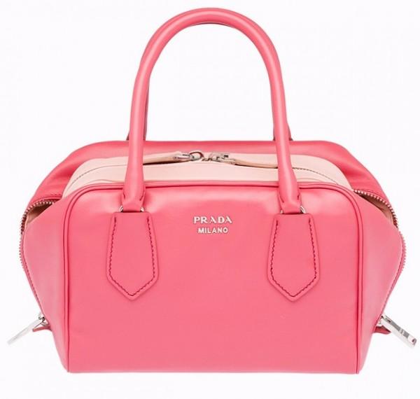 Handbags for girls 2016 (17)