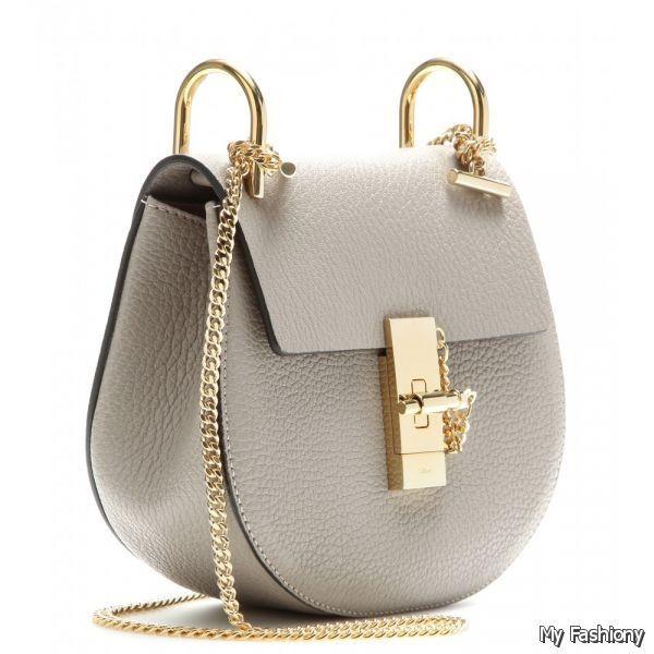 Handbags for girls 2016 (23)