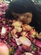 Javeria Saud daughter Jannat birthday 02