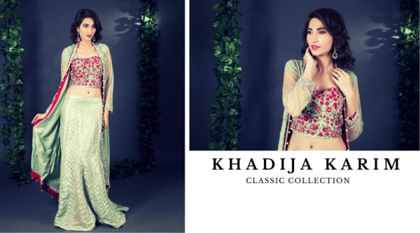 Khadija Karim Bridal Wear Collection 2016 For Women002