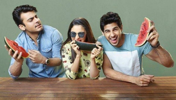 See Fawad Khan and Alia Butt give Birthday Wishes to Sidharth Malhotra in a different Style