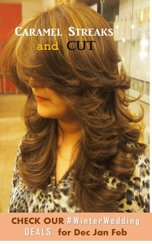 Haircut charges at Famous Salons of Pakistan (5)