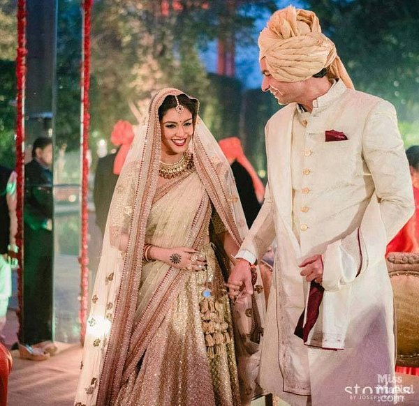 Latest Wedding Reception Pictures Of Asin0016