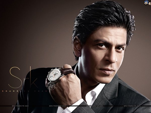 List Of Bollywood Actors And Their Obsession004