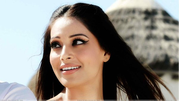 List Of Bollywood Actresses And Their Obsession003