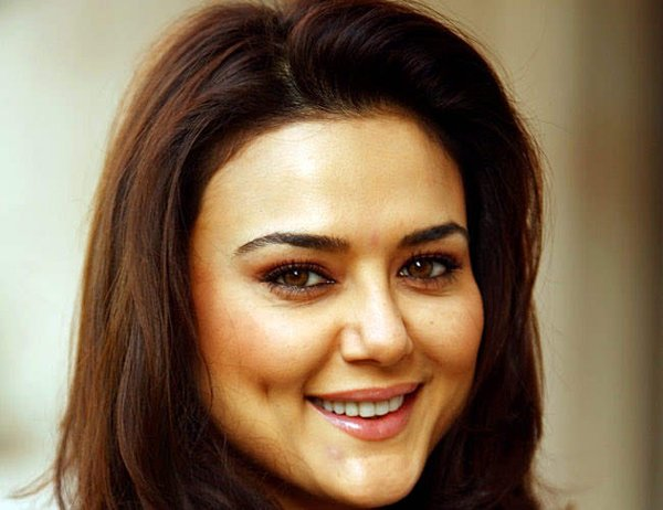 List Of Bollywood Actresses And Their Obsession005