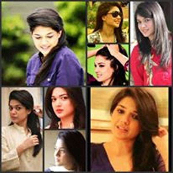 Top And Lesser Known Facts About Sanam Jung002