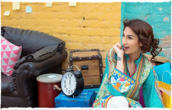 Alkaram Pret Wear Dresses 2016 For Women0017