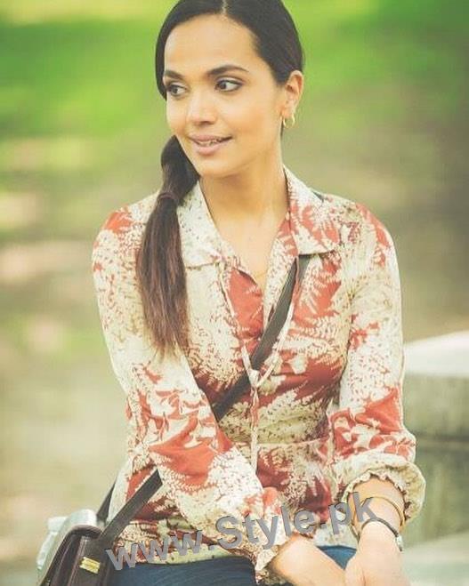 Latest clicks of Aamina Sheikh (3)
