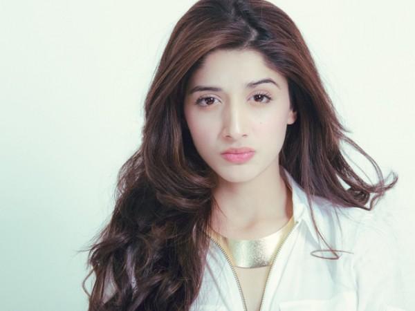 See Rising Stars of Pakistan's Media Industry