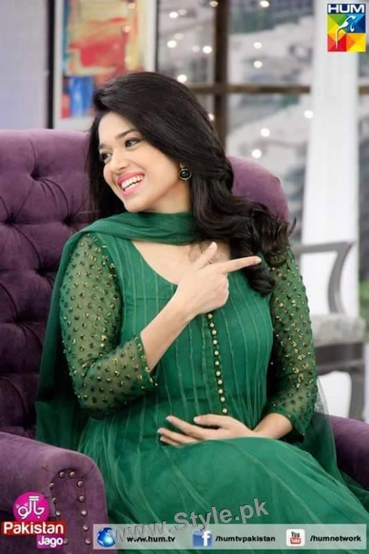 Top 10 Pictures in which Sanam jung is smiling high (8)
