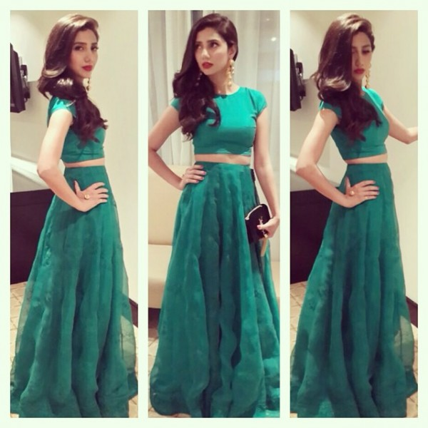 Who Look More Beautiful in Cinderella Gown. maira