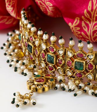 elegant jewelry designs 2016. guluband