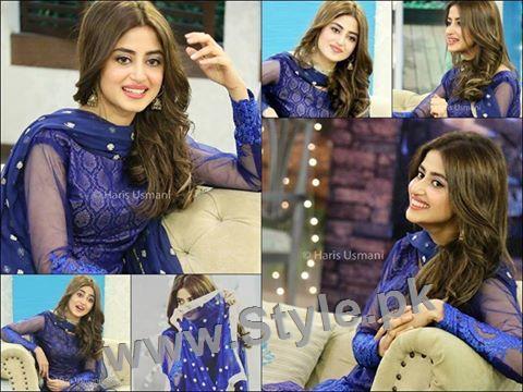 Top 5 Beautiful Pakistani Actresses (4)