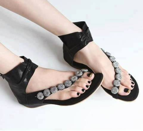 summer shoes trends 2016