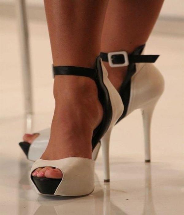 Cute-High-Heel-Shoes-2016