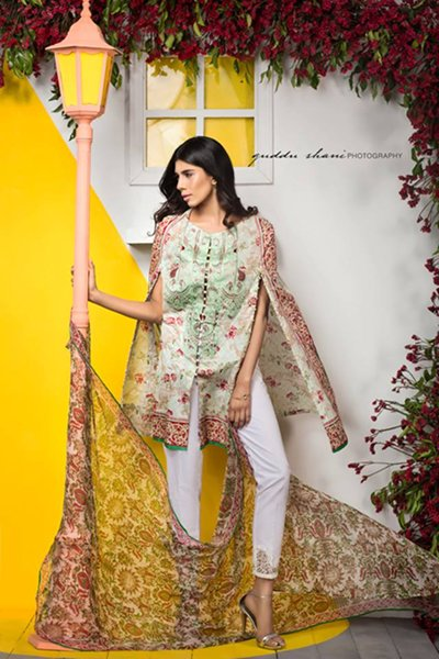 Beech Tree Lawn Dresses 2016 Volume II For Women01