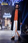 Gohar Rasheed Bridal Couture Week 2016 Day 1