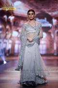 Sadaf Kanwal Bridal Couture Week 2016 Day 1