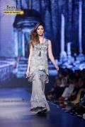 Sabeeka Imam Bridal Couture Week 2016 Day 1
