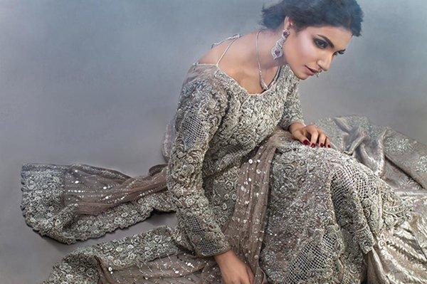 Nadia Farooqui Formal Dresses 2016 For Women001