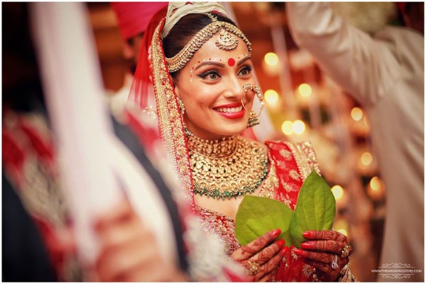 On which Day Bipasha Basu looked beautiful (12)
