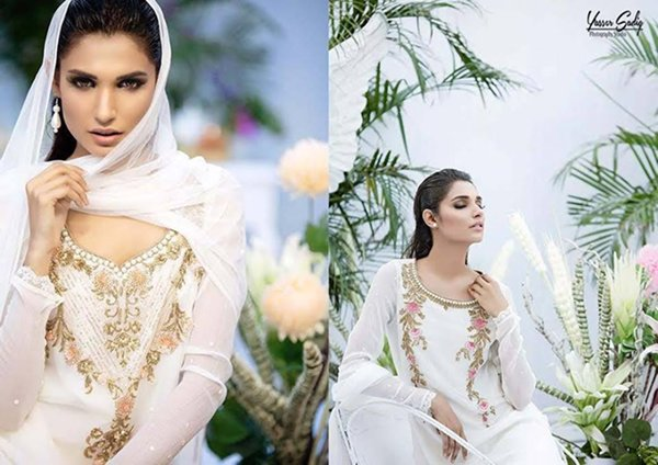 Zaheer Abbas Eid Dresses 2016 For Women003