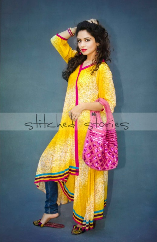 stitched-stories-summer-collection-2013-3