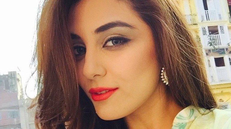 See Maya Ali's restrictions for Bollywood